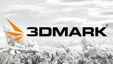 3DMark - The Gamer's Benchmark